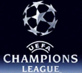 Prediksi Arsenal vs Barcelona di Liga Champions Versi EA Sports