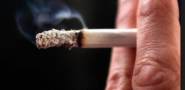 Keuntungan dan Dampak Positif Merokok