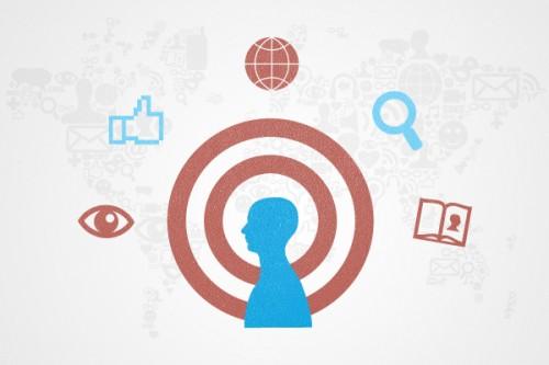 Blogging Trend 2012