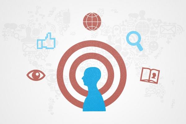 7 Trend Penentu Kesuksesan Blogging di Tahun 2012