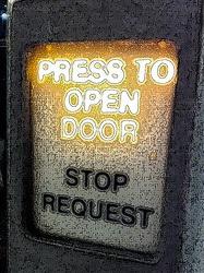 Bagaimana Menulis Posting Tamu Yang Menguntungkan Anda…Juga Tuan Rumah?