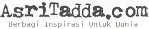 AsriTadda.com