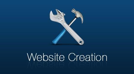 2 Cara Membuat Situs Web Pribadi