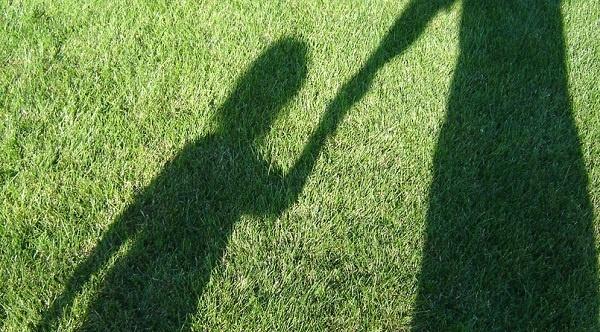 Kisah Inspirasi: Dibalik Pengorbanan Seorang Ibu