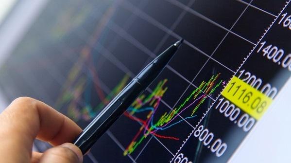 Memulai Bisnis Online Trading