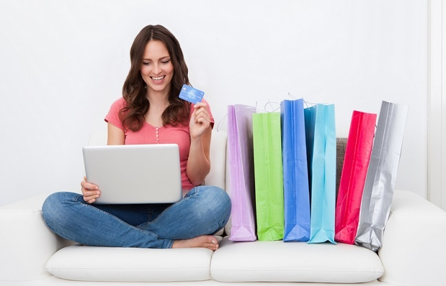 Tips Belanja Online Aman dan Murah di Lazada