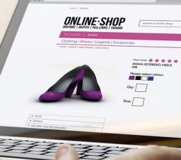 7 Hal Penting Diperhatikan dalam Menggunakan Blog Untuk Jualan Online