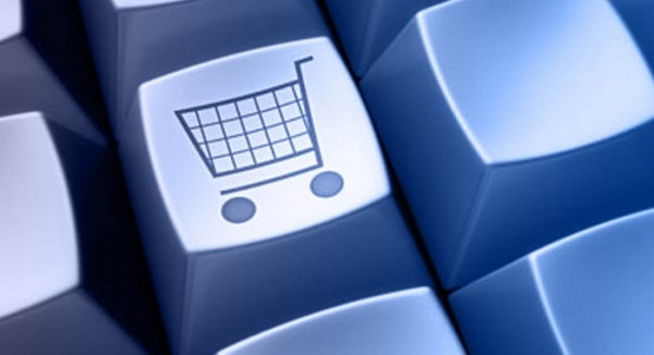 bisnis online menghasilkan uang dengan.