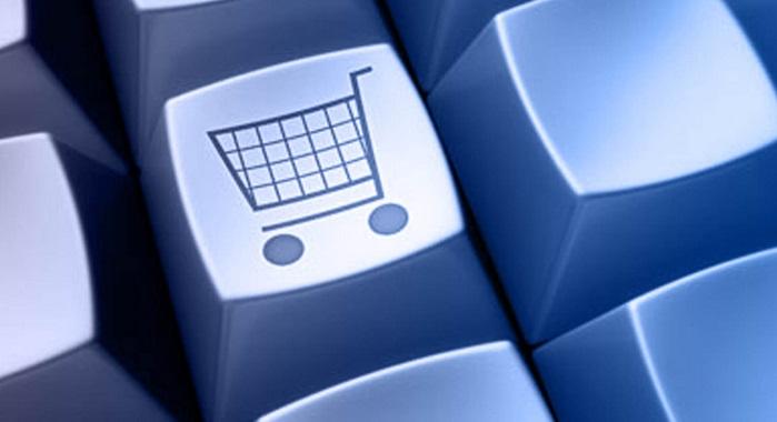 Cara Agar Bisnis Online Menghasilkan Uang
