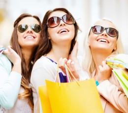 Cara Memulai Bisnis Online Fashion Shop