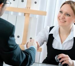 Penipuan Melalui Undangan Tes Wawancara Kerja PT. Gudang Garam Tbk