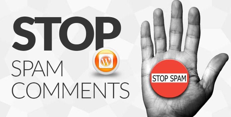 Dampak Negatif Promosi Online dengan Komentar SPAM dan Cara Mengatasinya