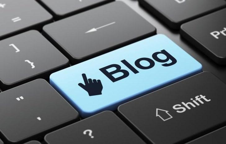 Kegagalan Blogging