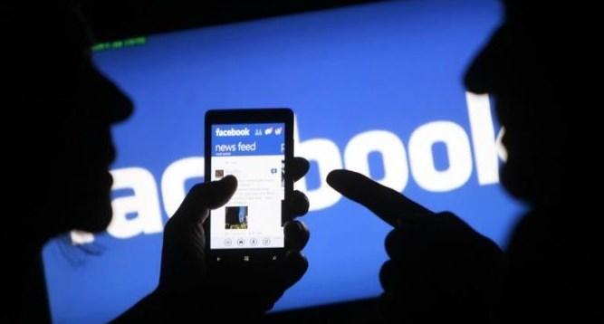 Kesal dengan Status-Status Teman di Facebook? Ini Cara Mengatasinya